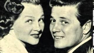 Gordon MacRae & Jo Stafford ~ Echoes