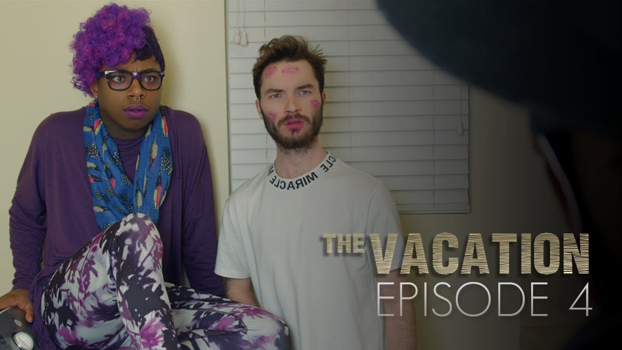 the-vacation-episode-4-the-laundry-room