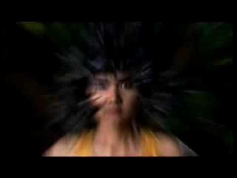 ตัวอย่างหนังเรื่อง The legend of snake - งูเก็งกอง