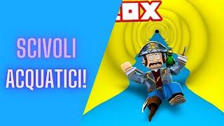 ROBLOX'S MORE FUNIENT SCIVOLS!!