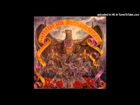 Hammers Of Misfortune-Famine's Lamp [myfreemp3.eu]