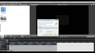 Как наложить музыку на видео(Вот ссылка: http://www.torrentino.com/torrents/602931., 2013-01-25T14:37:50.000Z)