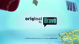 Adjacent/Original by Bravo