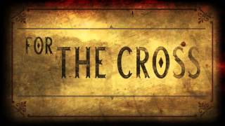 Newsboys - Hallelujah For The Cross - Lyric Video