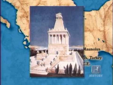 The Seven Wonders Of The Ancient World -25.avi