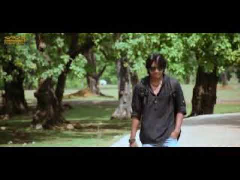 New super hits Nagpuri song dj Balram DJ rabina