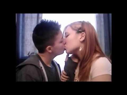 beijo de lingua na boca raghatoni
