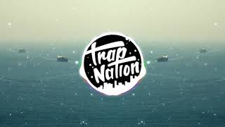 Baixar Trap Nation 1 hour #2