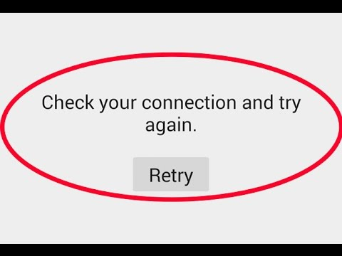 how-to-fix-check-your-connection-and-try-again-play-store|google-play-store-no-connection-error