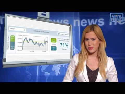 Binary Options Choice - Trading news, Broker reviews