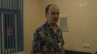 ратмир Аипов-наш друг празднует свой день рождения