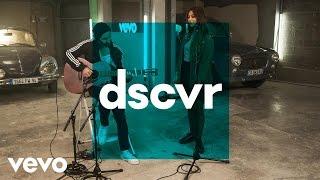 Baixar Chilla - Amanda - Vevo dscvr France (Live)