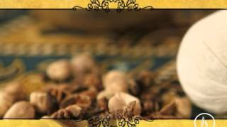 Ayurvedic Herbal ball massage course introduction