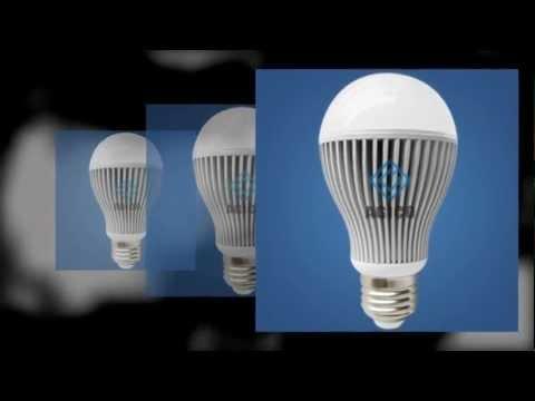 Chinese Light, Light-emitting Diode, Led Lighting, Home Led Lights