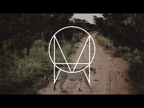 Wiwek - Rebels (feat. Audio Bullys)