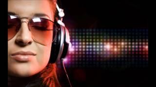 Download Arion & David A - Gangnam Skrill (vvawe Mashup) MP3 song and Music Video