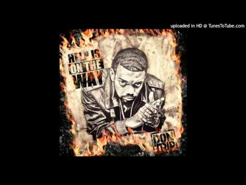 Don Trip - All On Me [Prod. by Boi-1da] (Help Is On The Way 2012)