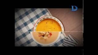 مطبخ دريم | طريقة عمل الهريسة باللوز مع الشيف أحمد المغازي