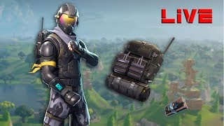 Halo Skin / Zuschauerspiele / [PS4/PC Fortnite Battle Royale Deutsch