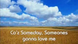 someday (karaoke) - nina