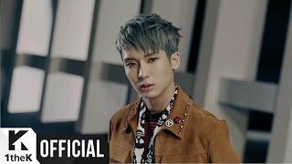 [Teaser] PENTAGON(펜타곤) _ Can You Feel It(감이 오지)