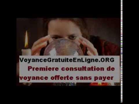 Voyance Amour Sérieuse Par Téléphone, Par Ail Et Par Tchat En Direct