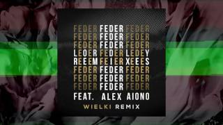 Lordly (feat. Alex Aiono) Wielki Remix