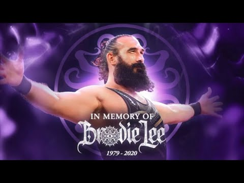 """""""Brodie"""" - Being The Elite Ep. 236"""