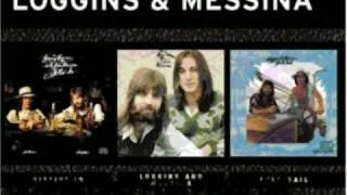 loggins & messina - Travelin