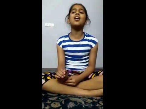 Manmohan kanha - Meera bhajan