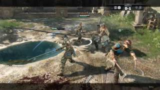 Video For Honor Beta_fermer_multi 2ver2 Part 4 download MP3, 3GP, MP4, WEBM, AVI, FLV Juli 2018