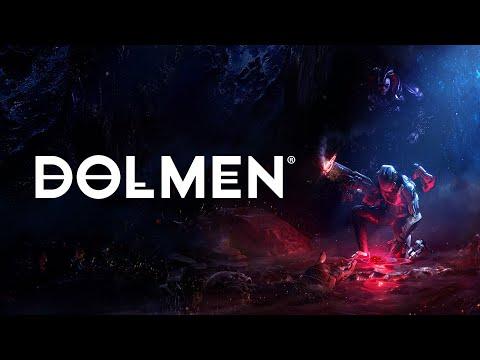 E3 2021 Äntligen får vi se lite mer från Dolmen Trailer från gårdagens Koch-grej