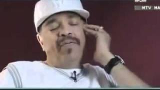 MTV Masters - Tupac Amaru Shakur [German] (5/5)
