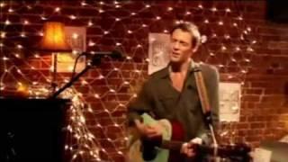 Jont - Sweetheart (BBC Electric Proms 2006)