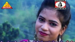 nagpuri songs 2016 itna bharosa kar   sajjad banwari   nagpuri songs 2016 album ambar se alay