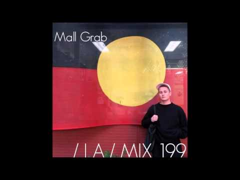Mall Grab Mix Inverted Audio 199
