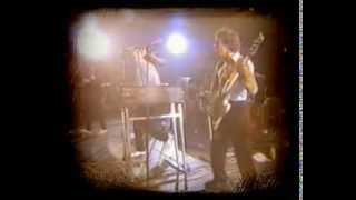 The Nits - Tutti Ragazzi - 1980 - DE NED TOP 40