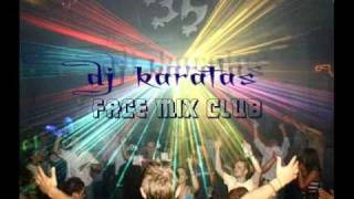 dj karataş ( onur ayyar ) 2010 mega mix