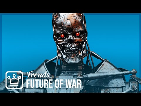 the-future-of-war