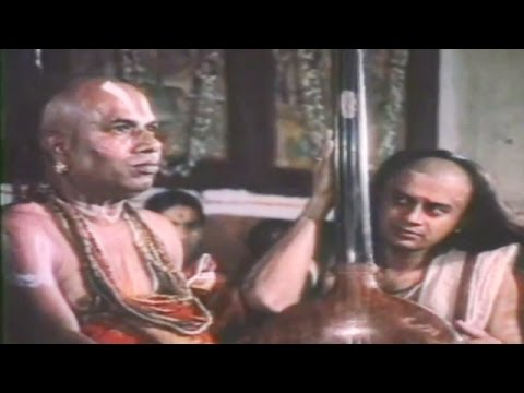 kannada Jugalbandi full movie download