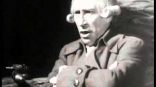 видео: Бей барабан - Остров сокровищ(1937)