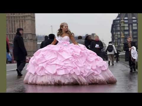 big-gypsy-wedding-dresses