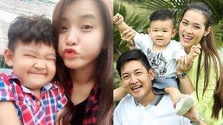 Hải Băng tuyên bố lý do sốc khi từ chối yêu cầu hợp tác với Diệp Bảo Ngọc, vợ cũ Thành Đạt