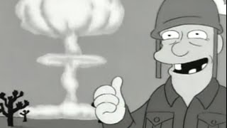 5 Preparations to Survive a Nuclear Attack and Fallout