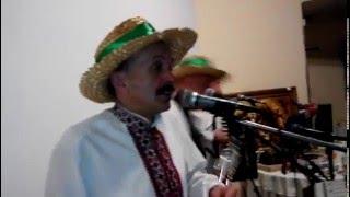 На БІС (Рава-Руська) відео селфі...