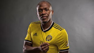 HIGHLIGHTS   See what Darlington Nagbe brings to the Crew