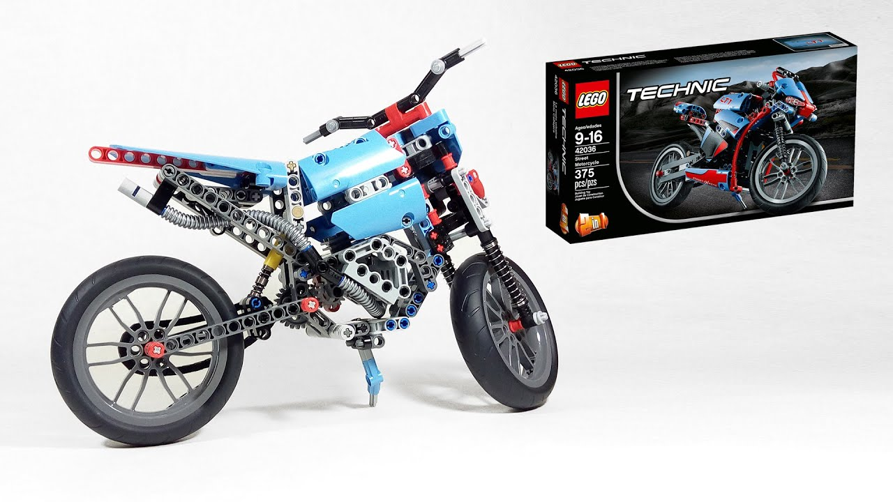 lego customisation2 why live in a box free pdf