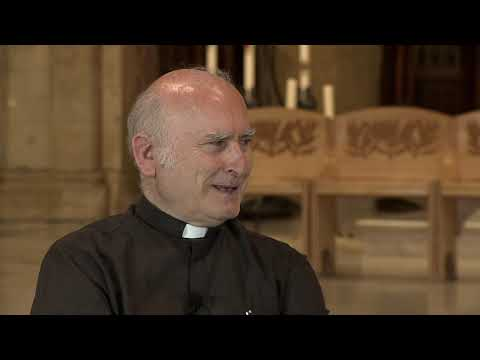 San Donato Arezzo in onda martedi 13 agosto ore 21:50 Padre Pio Tv