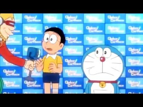 Animated Movies Full Length English - Disney Movies Full Length 2015 - Cartoon Movies 2015