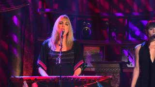 RocKwiz - Sally Seltmann - I Will Not Wear Your Wedding Ring